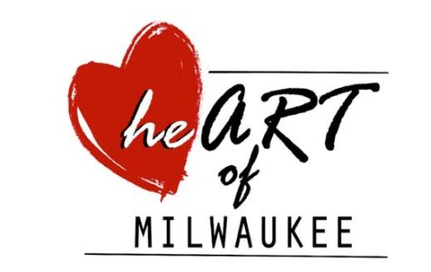 heART of Milwaukee allows students to connect with the community