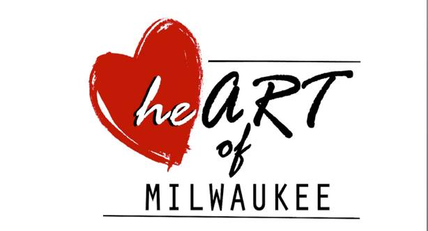 heART+of+Milwaukee+allows+students+to+connect+with+the+community