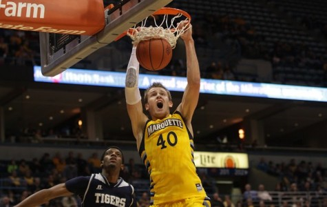 REINER: Where MUBB stands through seven games