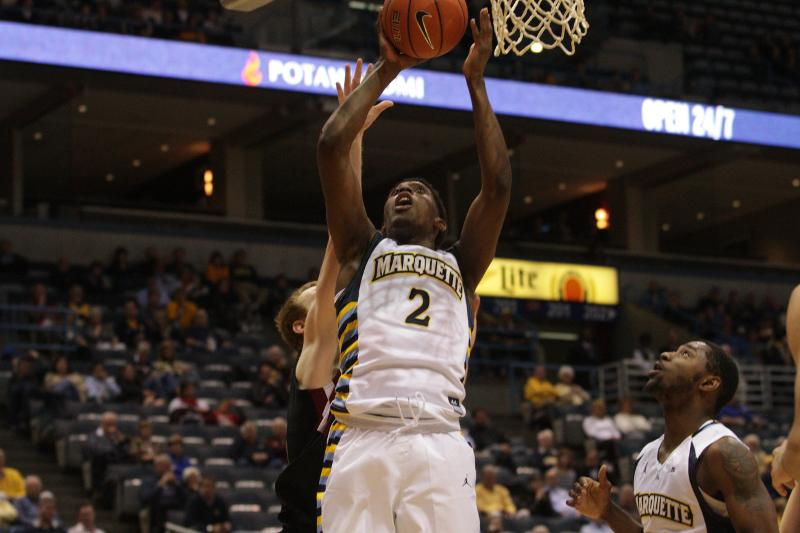 Freshman+Sacar+Anim+is+used+to+pressure+after+four+state+championships+%28Photo+by+Doug+Peters%2Fdouglas.peters%40mu.edu%29.