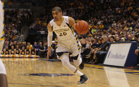 MUBB takeaways: Jackson State