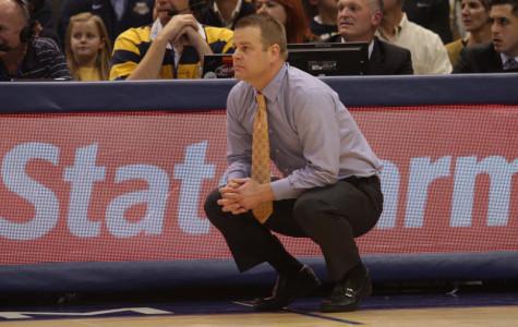 Marquette extends Wojciechowski through 2021-'22