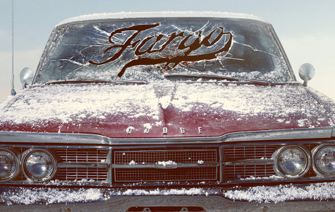 'Fargo' proves to be even better the second time around