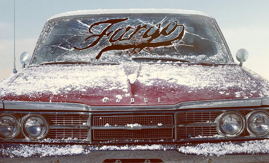 Fargo proves to be even better the second time around