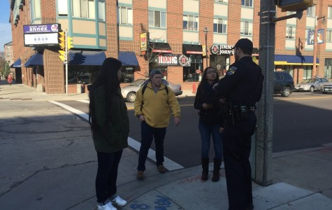 MUPD offering free pizza to safe pedestrians