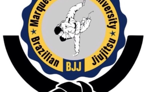 MU club sports adds Brazilian jiu-jitsu