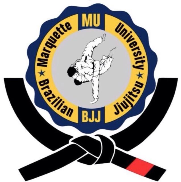 MU club sports adds Brazilian jiu-jitsu