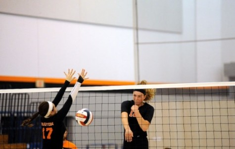 Meet volleyball's three top-100 recruits