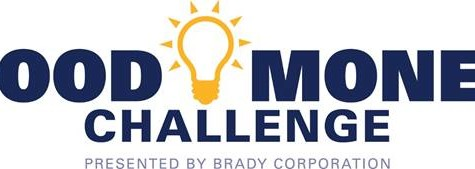 Good Money Challenge awards first place to Milwaukee-based company
