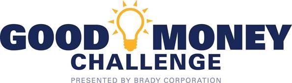 The Good Money Challenge Photo via innovationinmilwaukee.com