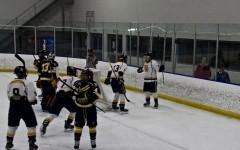 Hockey set for UW-Milwaukee Panther Arena debut