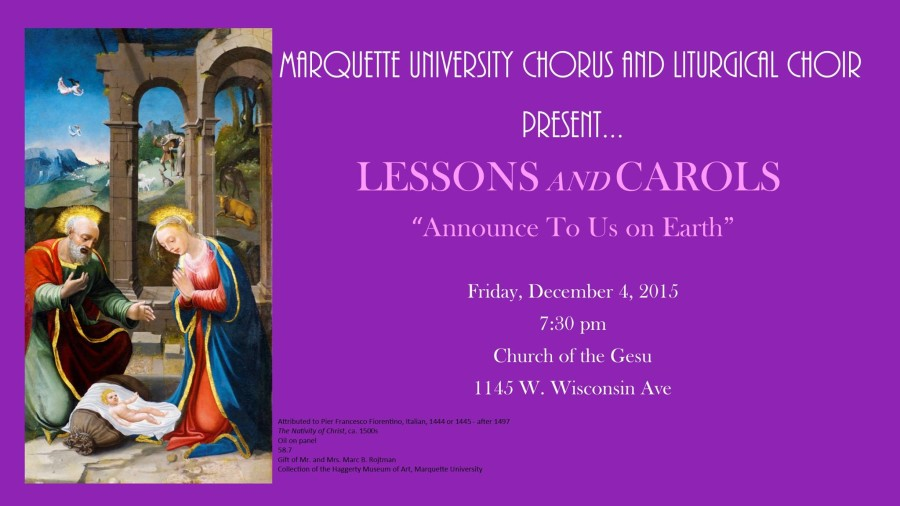 Lessons+and+Carols+returns+after+two+year+break