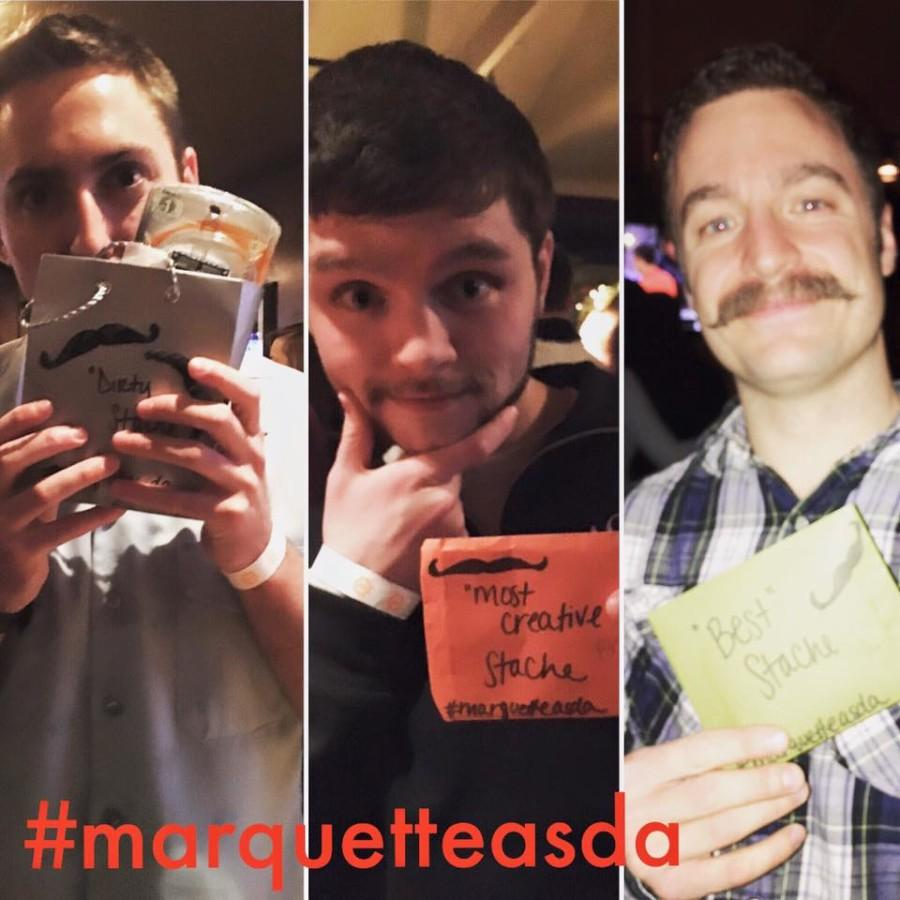 Students+partake+in+Movember