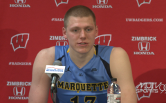 Henry Ellenson gives Marquette state bragging rights