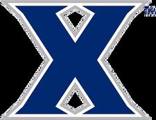 XavierMusketeers