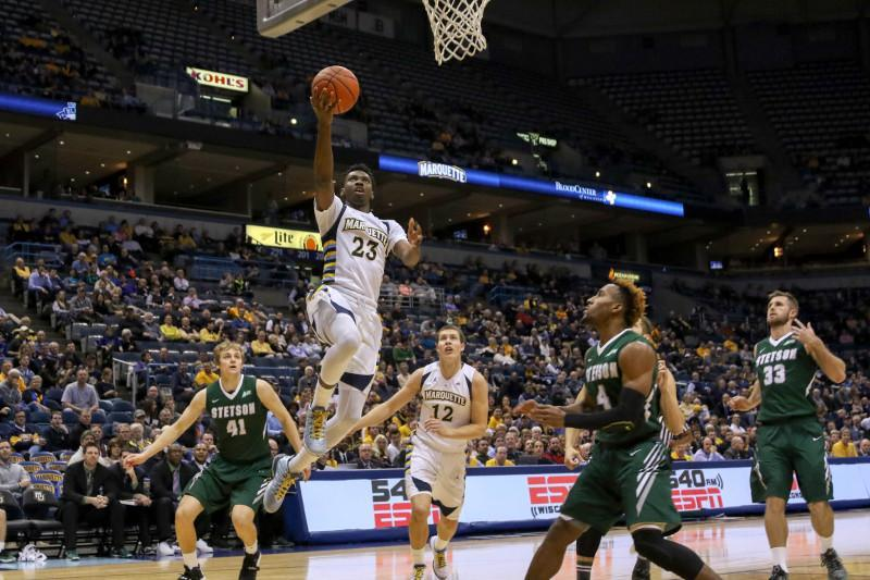 Johnson+scored+a+game-high+22+points+%28Photo+by+Brian+Georgeson%2Fbrian.georgeson%40mu.edu