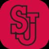 St. John's logo 2