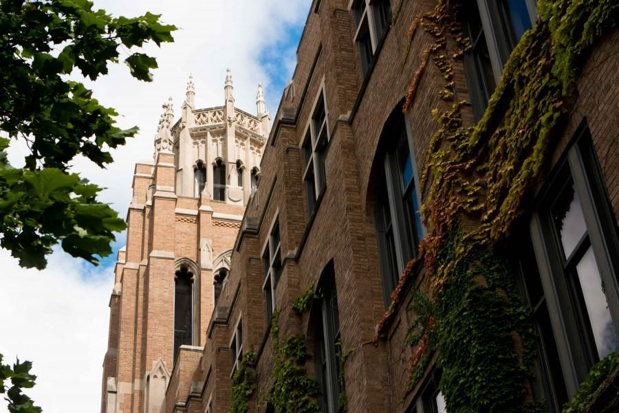 Photo+by+Benjamin+Erickson+%2F+benjamin.a.erickson%40marquette.edu