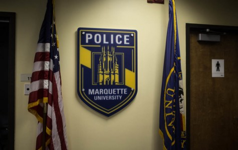 Details arise about U.S. Bank robbery in the Alumni Memorial Union