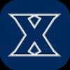 Xavier logo 2
