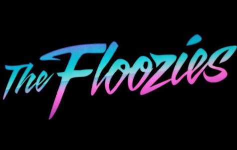 The Floozies, Sunsquabi bring future funk to Milwaukee