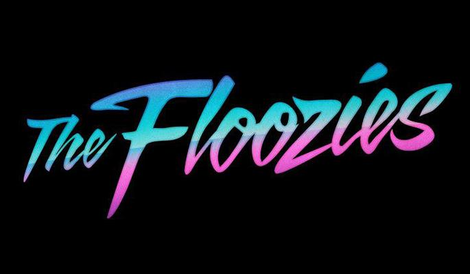 The+Floozies%2C+Sunsquabi+bring+future+funk+to+Milwaukee