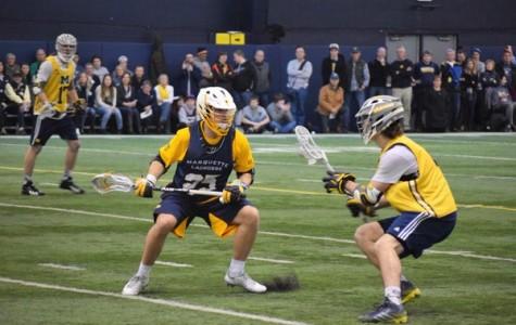 (Photo courtesy of Patrick  McEwan/Inside Lacrosse)