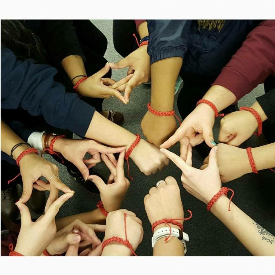 The+Red+Watch+Program+teaches+college+students+how+to+prevent+and+handle+alcohol-related+situations.+Photo+courtesy+of+Sarah+Sheard