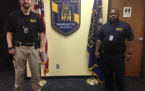 MUPD detectives share details of job responsibilities