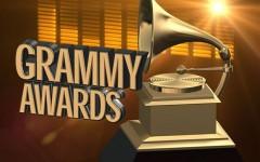 Grammys Recap