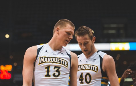 COWLES: Fans shouldn't tell Ellenson what to do
