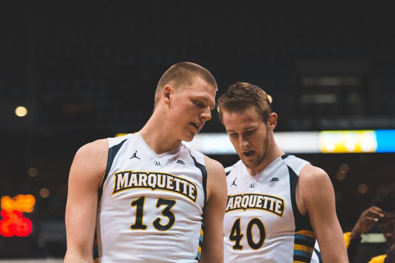 Ellenson+will+be+a+top+pick+in+the+draft+if+he+opts+to+leave+after+the+season+%28Photo+by+Mike+Carpenter%2Fmichael.carpenter%40mu.edu%29
