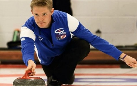 MU junior earns silver at World Junior Curling Championships