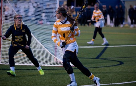 Women's lacrosse: BIG EAST primer