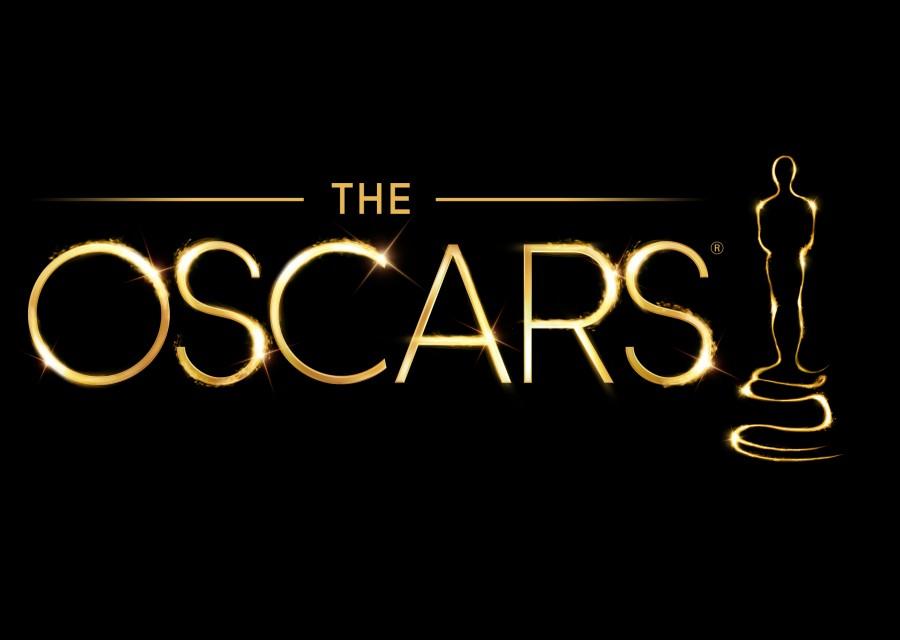 BOYLE%3A+Oscars+recognize+socially-conscience+films