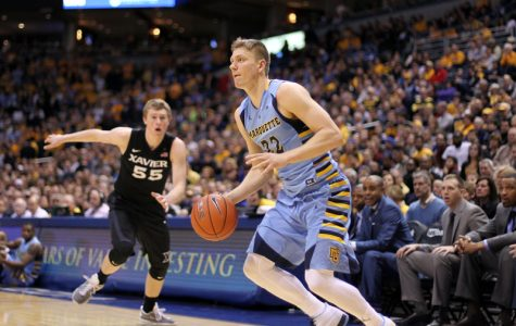 GOLDSTEIN: Treatment of Wally Ellenson unfair
