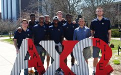 """Photos: """"Walk a Mile in Her Shoes"""" 2016"""