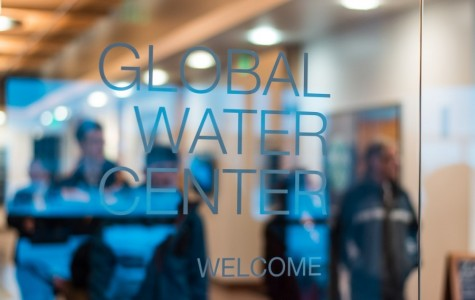 Global Water Center expands to second location, focuses on connecting businesses with student research
