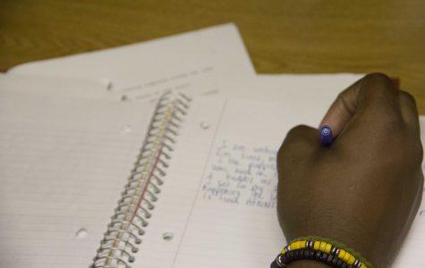Photo by Isioma Okoro-Osademe / isioma.okoro-osademe@marquette.edu
