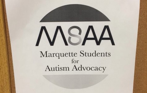 Marquette to research autism spectrum with new Autism Consortium
