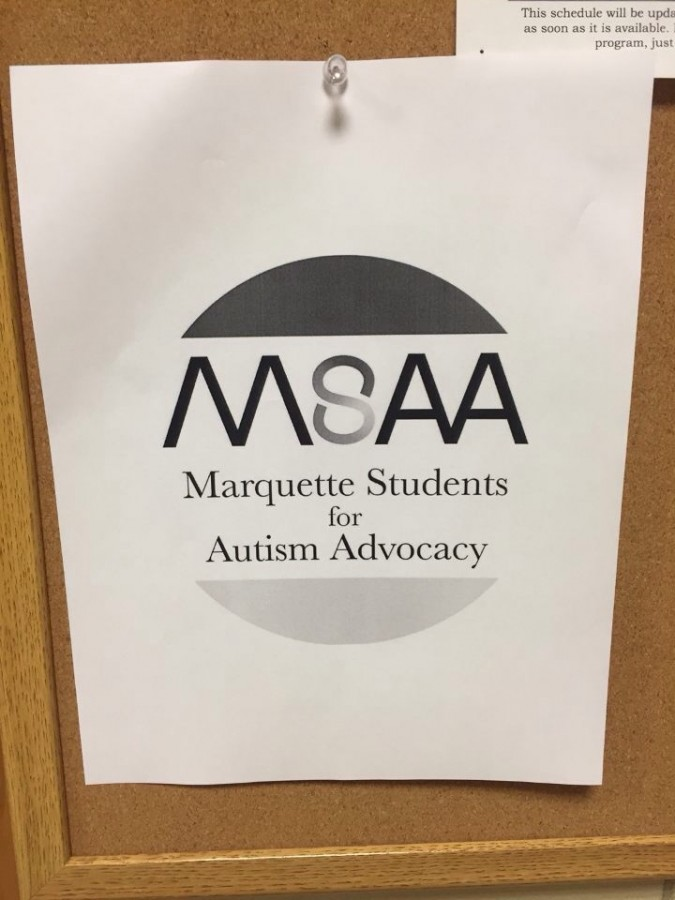 In+October%2C+the+Autism+Consortium%2C+Marquette+Chess+Club+and+the+Autism+Society+of+Wisconsin+will+sponsor+a+chess+event+to+raise+money+for+ASD+support+programs.+Photo+via+Marie+Cristoforo