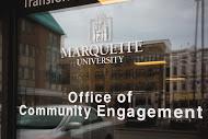 Photo by Ben Erickson/benjamin.e.erickson@marquette.edu