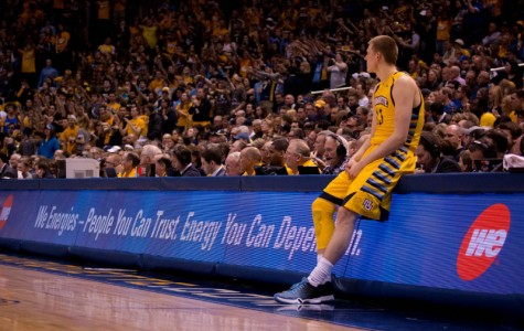 How much money will Ellenson make in the NBA?
