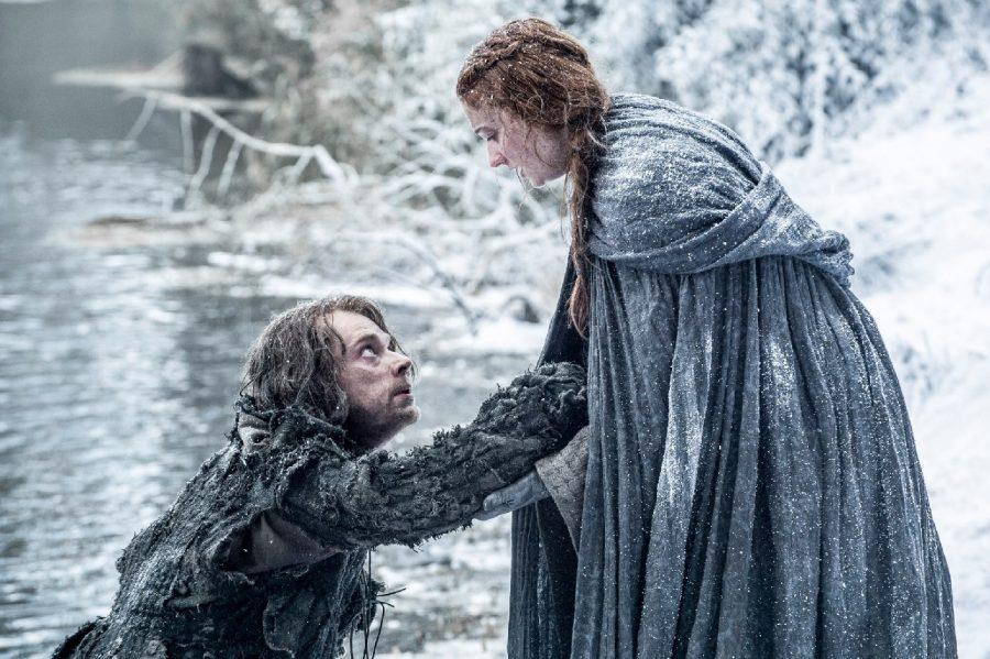 HBOs big return of Game of Thrones, Silicon Valley, Veep