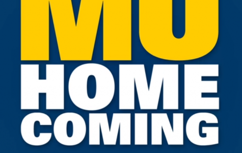 MUSG contributes $35,000 to homecoming this fall
