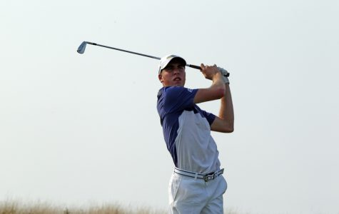Marquette Golf finishes fourth in BIG EAST Tournament
