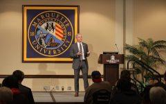 SWIM Initiative discusses further developments