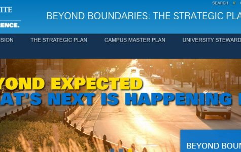 University strategic plan gets new interactive website, theme of inclusivity