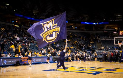 MU basketball attendance, team value drops