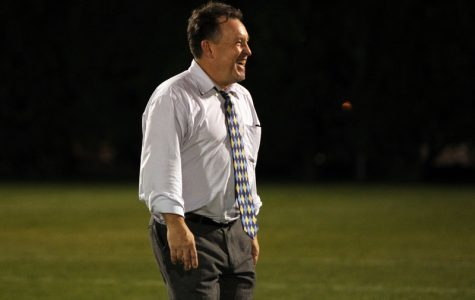 Bennett adds three to men's soccer recruiting class